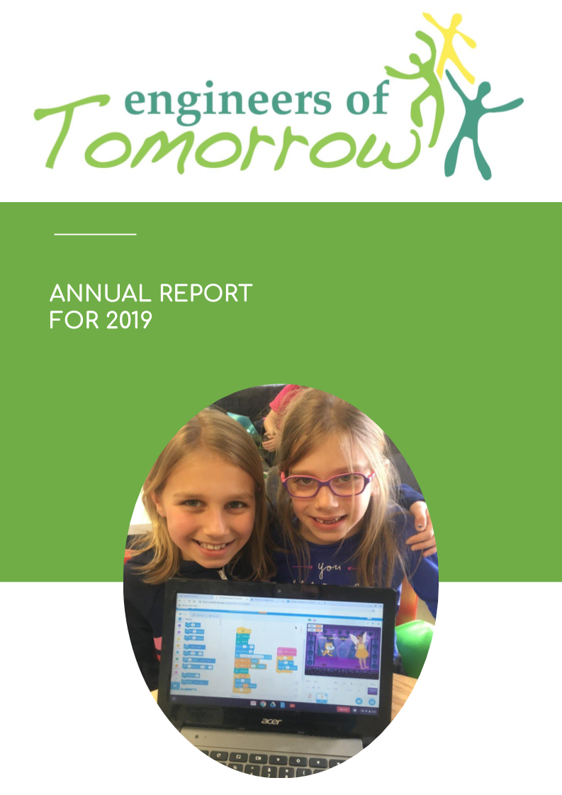 EoT Annual Report FY19.pptx